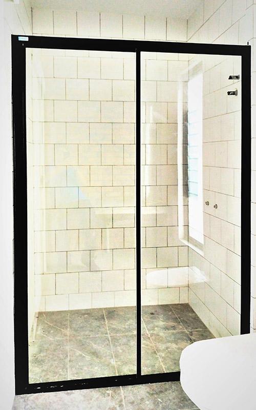 showerscreen_06