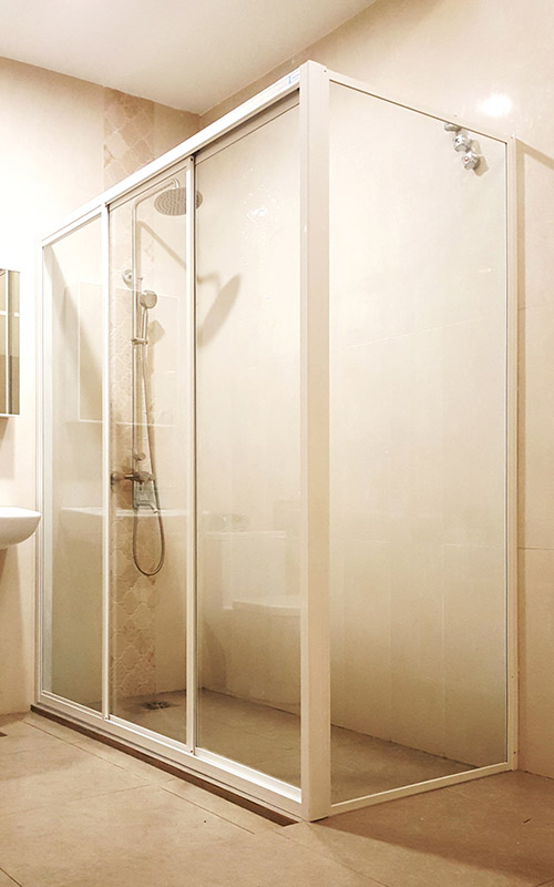 showerscreen_07