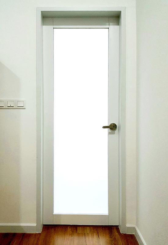 aluminium-door_Venlo_04