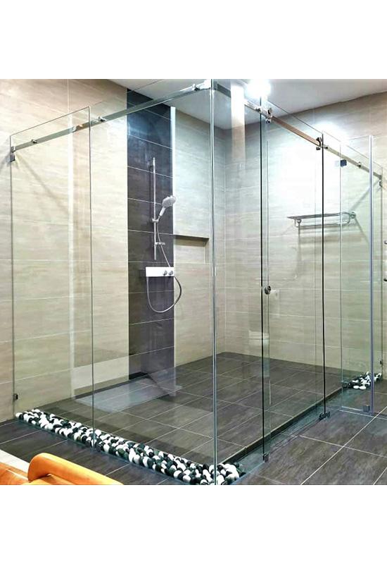 shower-screens_Milan_04