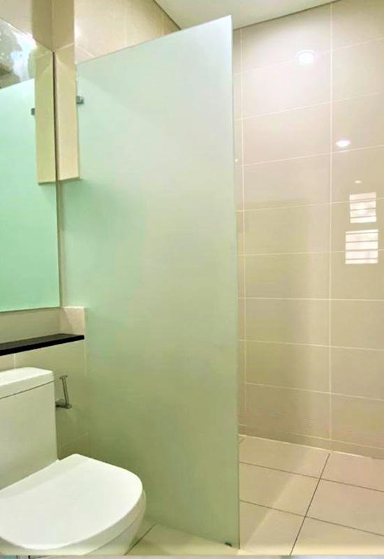 shower-screens_Oslo_04