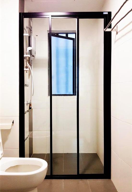 shower-screens_bergen_05