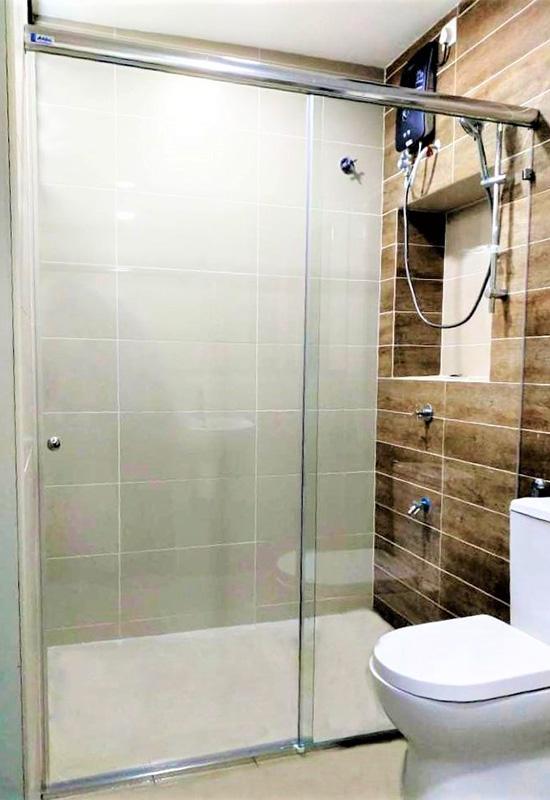 shower-screens_monza_04