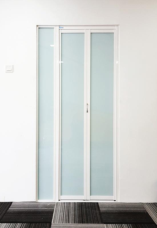 aluminium-door_Valencia_01