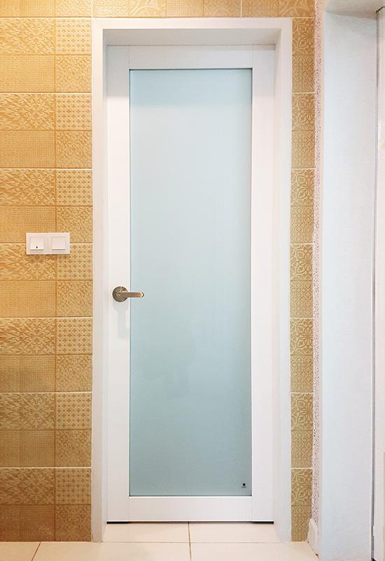 aluminium-door_Venlo_01