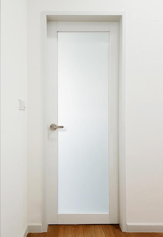 aluminium-door_Venlo_02