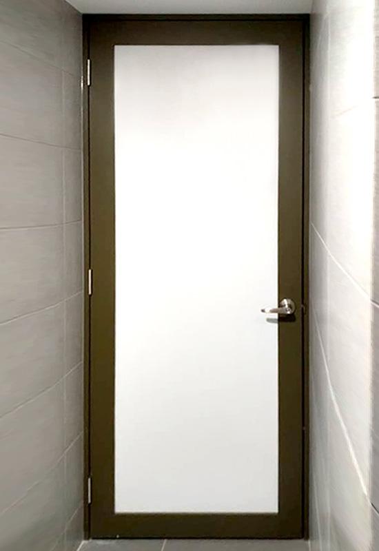 aluminium-door_Venlo_03