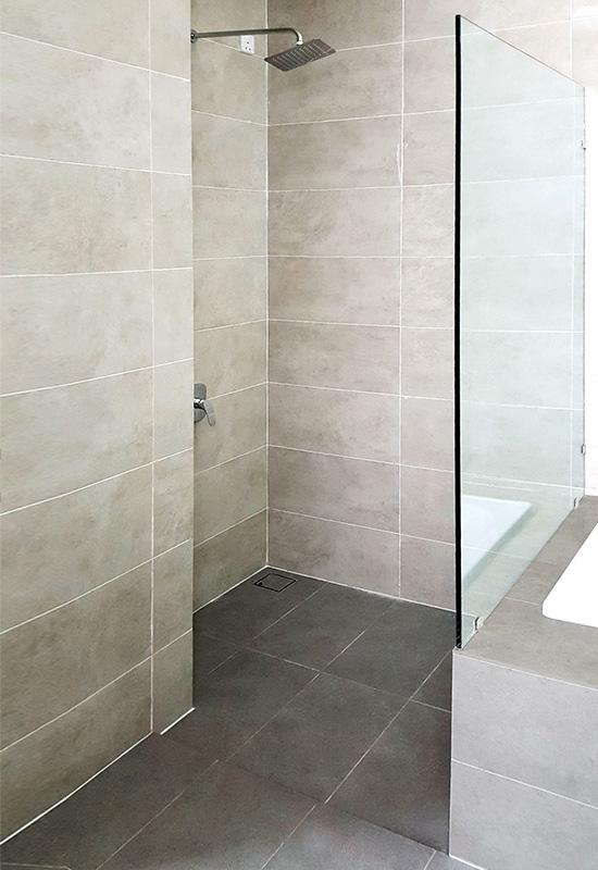 shower-screens_Oslo_03