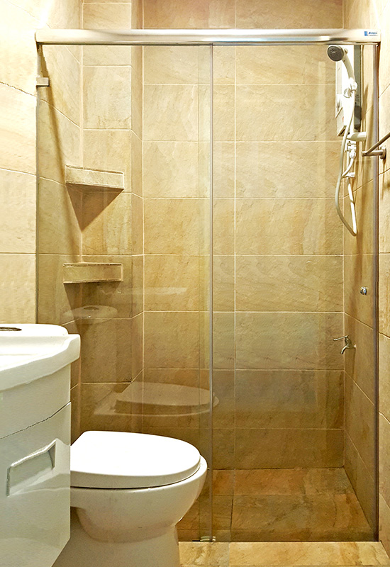 shower-screens_monza_01