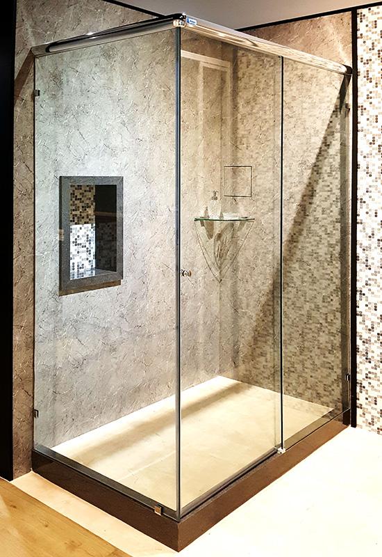 shower-screens_monza_02
