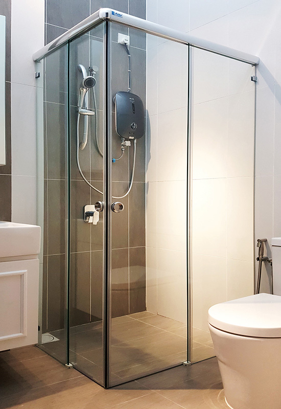 shower-screens_monza_03